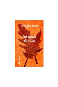 89_las_lunas_de_chia_2