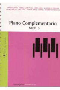 03_piano