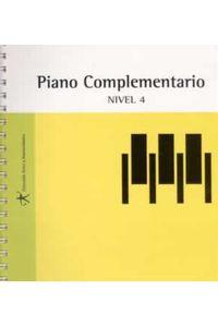 04_piano