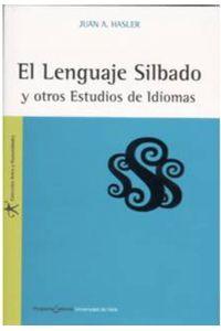 12_el_lenguaje