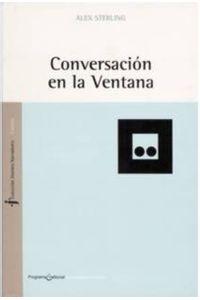 13_conversacion_en_la