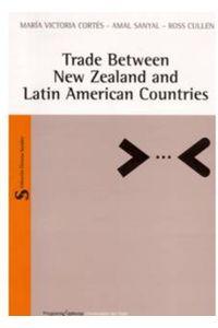 17_trade_between