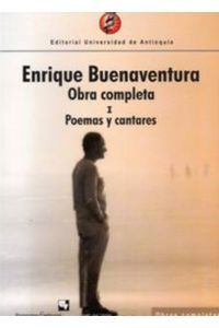 21_enrique_buenaventura
