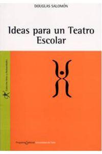 26_ideas