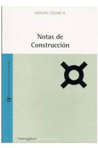 31_notas