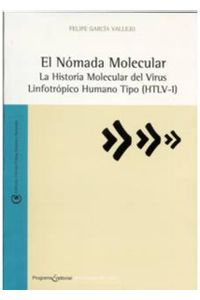 35_el_nomada