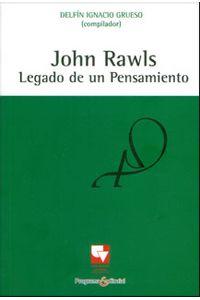 43_john_rawls_vall