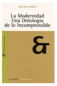 59_la_modernidad