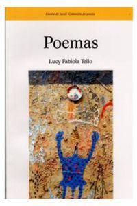 73_poemas