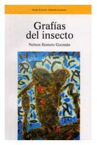 79_grafias_de_los_insectos