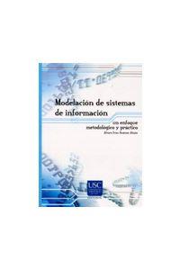 67_modelacion_de_sistemas