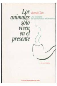 88_animales