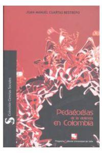 107_pedagogias