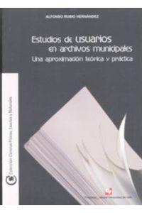 109_estudios