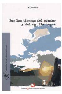 110_tierras_condor