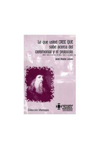 52_lo_que_usted_cree