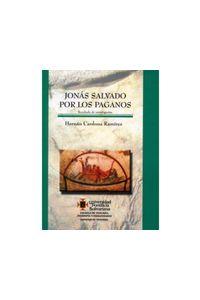 54_jonas_salvado