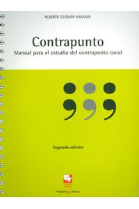 114_contrapunto_vall
