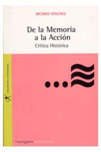 122_memoria_accion