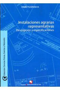 123_instalaciones_agrarias