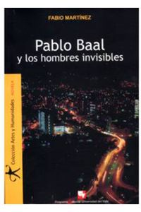 124_pablo_baal