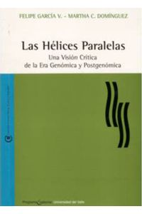 125_helices_paralelas
