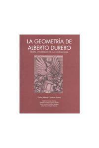 61_la_geometria_de_alberto