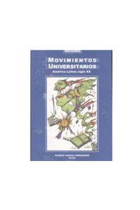 movimientos_universitarios_america_latina_siglo_xx