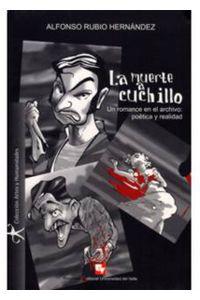 la_muerte_a_cuchillo