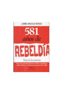 02_581_anos_de_rebeldia