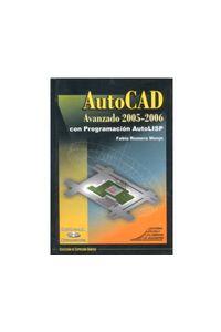 55_autocad_avanzado_2005_2006