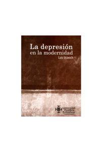 61_la_depresion