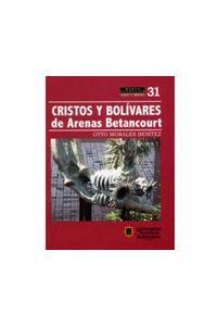 66_cristos_y_bolivares