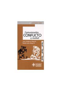 67_comunicacion_conflicto