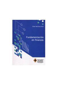68_fundamentacion_finanzas