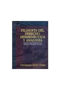 54_filosofia_derecho