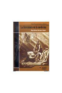 71_la_literatura