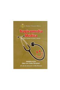 21_tragicomedia_medica