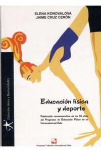 130_educacion_fisica