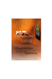89_diagnostico_de