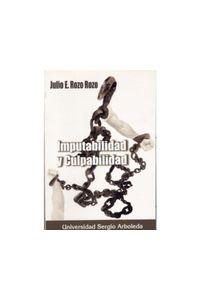 21_imputabilidad_culpabilidad