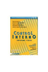31_control_inerno_informe