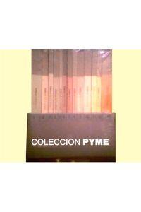 36_las_pyme_coleccion