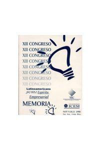38_decimosegundo_congreso_espiritu_empresarial