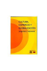 4_cultura_comercio