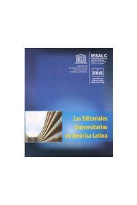 7_editoriales_universitarias