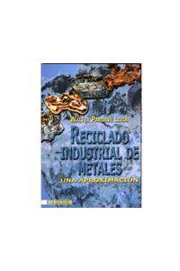 117_reciclado_industrial_metales