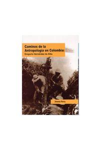 166_caminos_antropologia