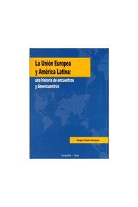 169_union_europea_america