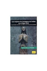172_mujeres_cartagena